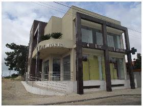 Farmácia Bio Latina Unipessoal Ltd