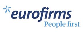 EuroFirms Leiria