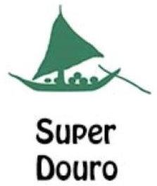 Super Douro