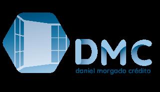 Daniel Filipe Morgado Unip Lda
