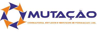 Mutação - Consultoria, Estudos e Serv. Formação