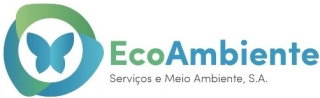EcoAmbiente, Serviços e Meio Ambiente, S.A.