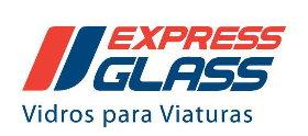ExpressGlass, S.A
