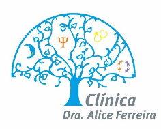 Clinica Dra Alice Ferreira-Centro Terapêutico e Pe