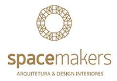 Spacemakers, Arquitetura e Design Interiores