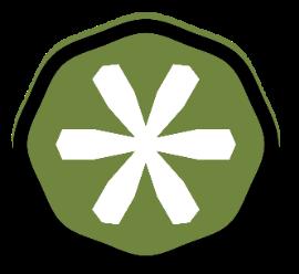 Bukubaki - EcoSurfResort