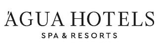 Água Hotels Spa & Resorts