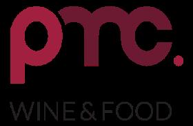 PMC - Importação, Comércio e Serviços, Lda