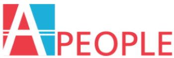 apeople-group