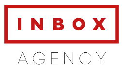 INBOX Agency