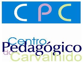 Centro Pedagógico do Carvalhido