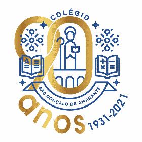 Colégio de São Gonçalo de Amarante