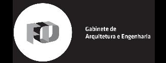 FCD-Gabinete de Arquitetura e Engenharia