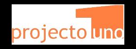 Projecto Uno
