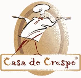 CASA DO CRESPO FABRICA DE DOÇARIA, LDA