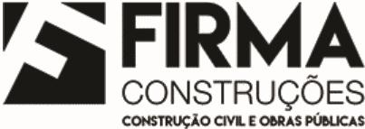 firma-construcoes-lda