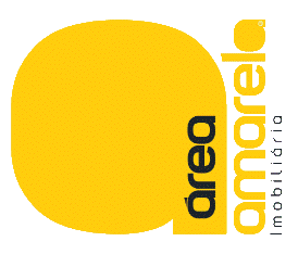 Área Amarela Imobiliária