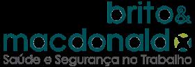 Brito & Macdonald - Serviços Médicos, Lda