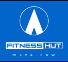 FitnessHut Oeiras
