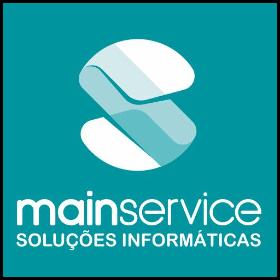 Main Service