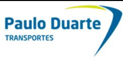 Grupo Transportes Paulo Duarte