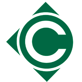CONSULTEGRA