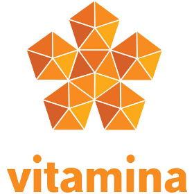 Vitamina - Educação e Desporto