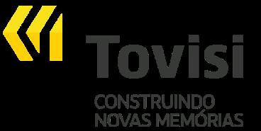 TOVISI - Engenharia e Construção, S.A.