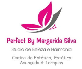 Perfect By Margarida Silva