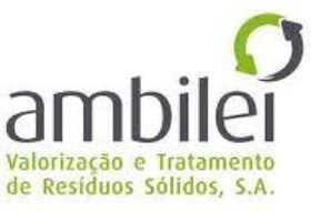 Ambilei, S.A.