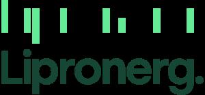 Lipronerg - Engineering Consultants