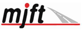 MJFT Construções Lda