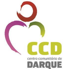 Centro Comunitário Darque
