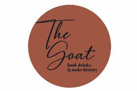 The Goat Restaurant & Bar