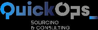 QuickOps Consulting Lda