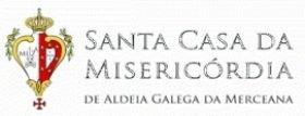 Santa Casa de Aldeia Galega da Merceana
