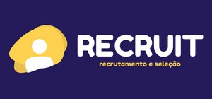 Recruit - Recursos Humanos