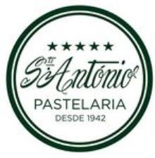 Pastelaria Santo António Original.Lda