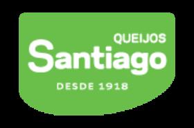 JD Empresa de Lacticínios, SA