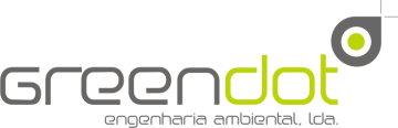 Greendot - Engenharia Ambiental, lda