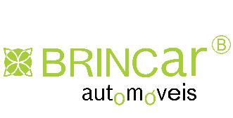 BRINCAR  - Comercio de Automoveis, Lda