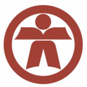 Ediclube - Edição e Promoção do Livro, S.A.