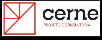 Cerne Projeto e Consultoria Lda