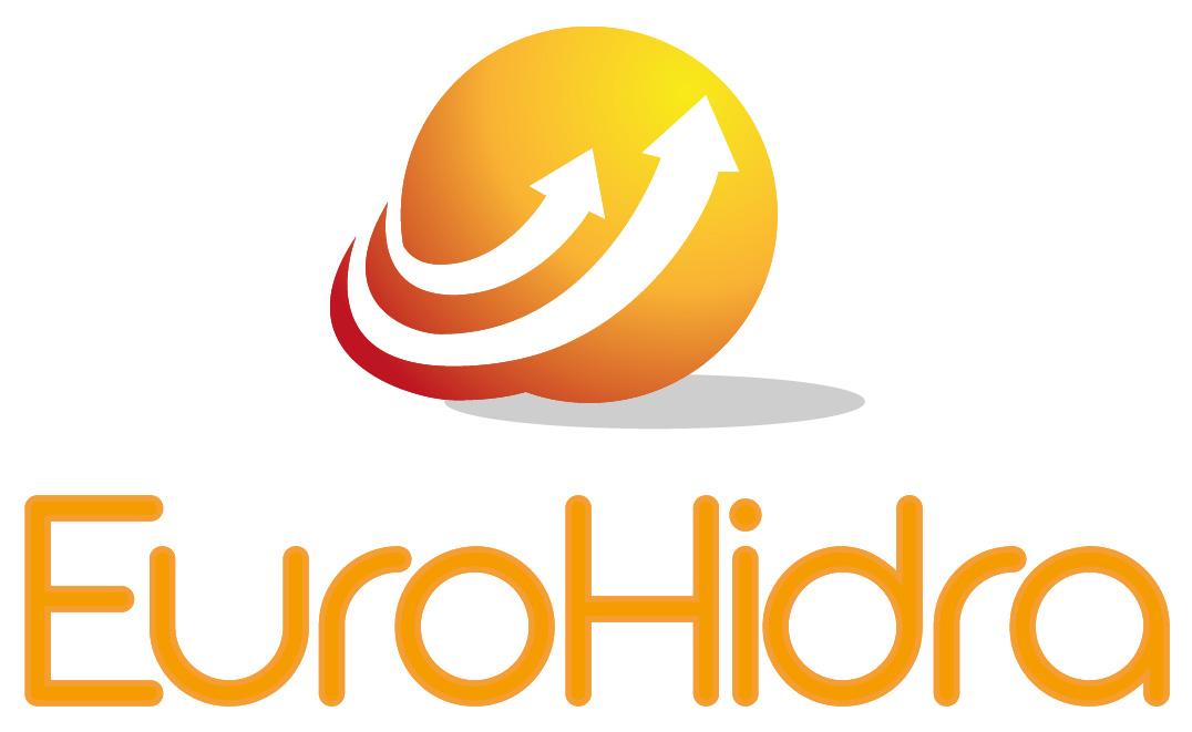 Eurohidra