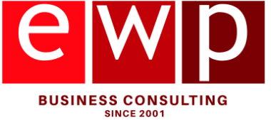 EWP - Business Consulting