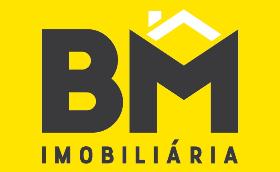 BM - BEM MEDIAR - MEDIAÇÃO IMOBILIÁRIA