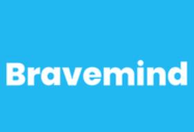 Bravemind