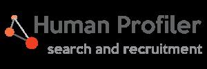 Human Profiler