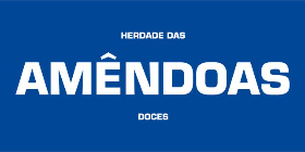 Herdade das Amendoas Doces, JDLC, Unipessoal, Lda