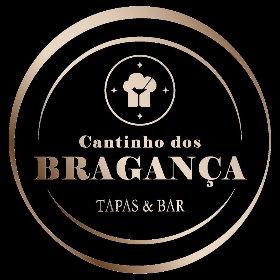 Cantinho dos Bragança